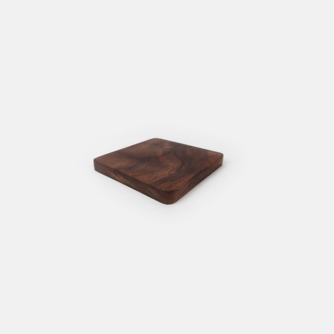 walnut-coasters-side-view