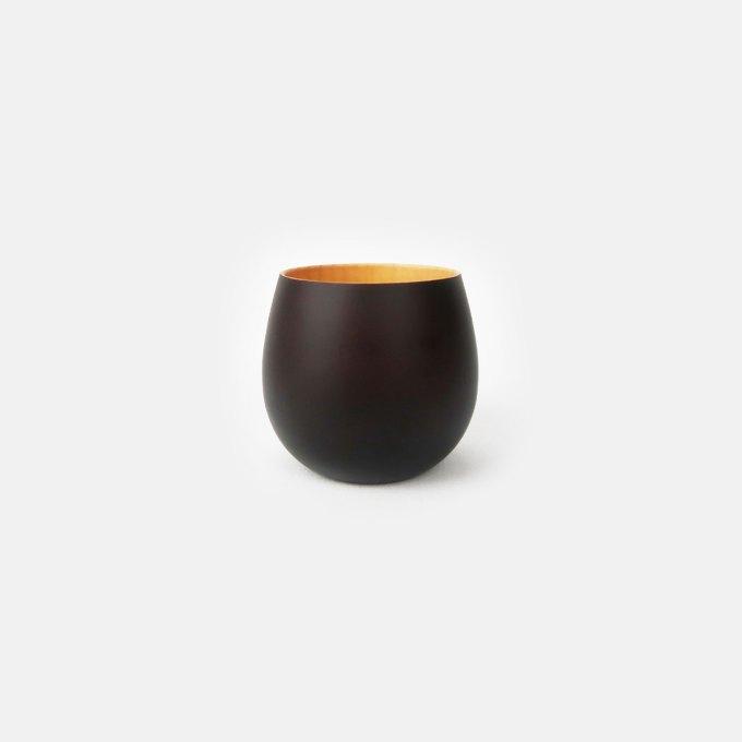 wooden-tea-cup-drak