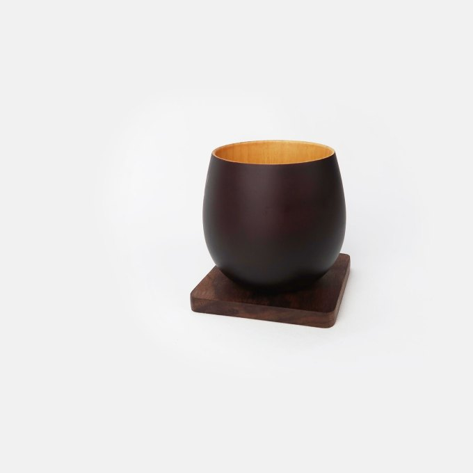 wooden-tea-cup-with-coaster