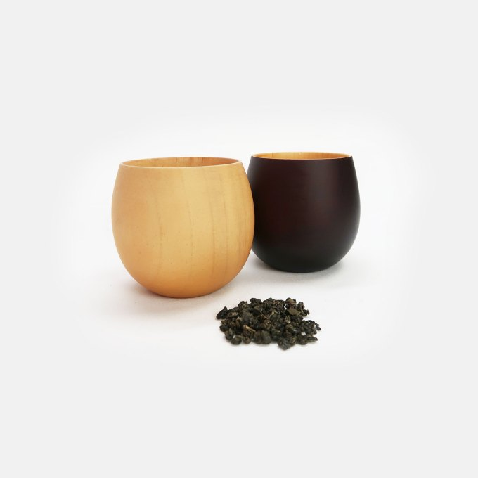 wooden-tea-cup-with-greentea