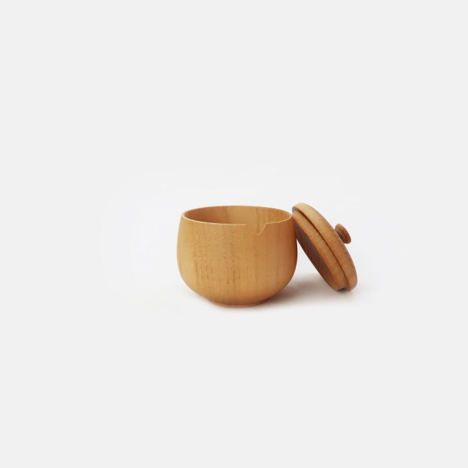 wooden-tea-jar-with-cover