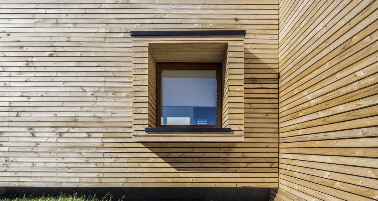 House-Versín-Folsch-wooden-building-panels