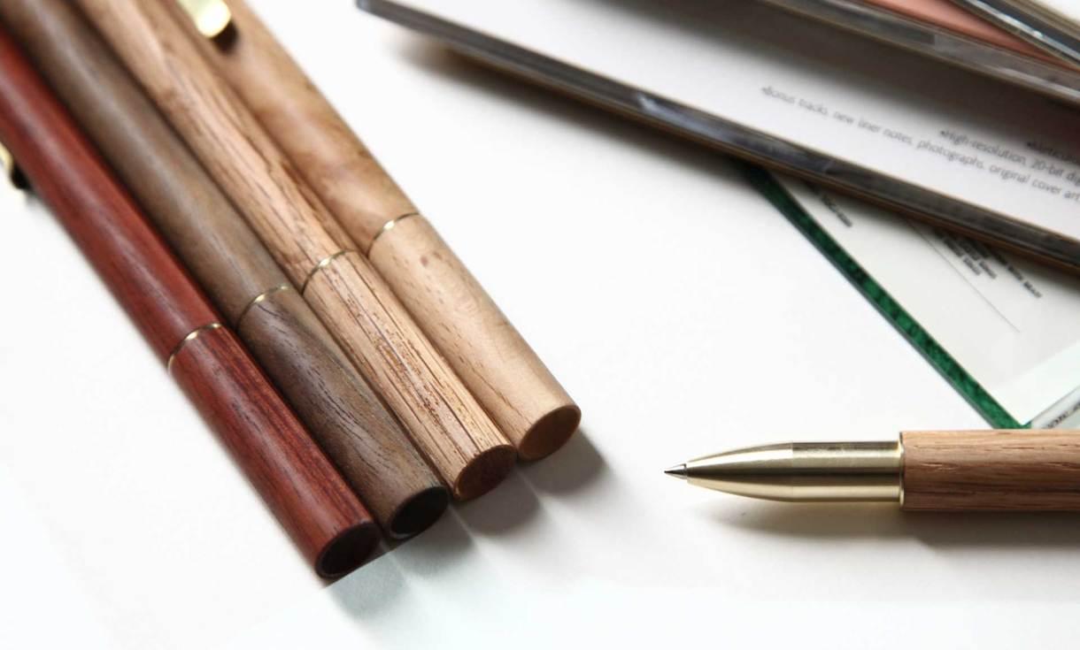now-n-then-pens-whole