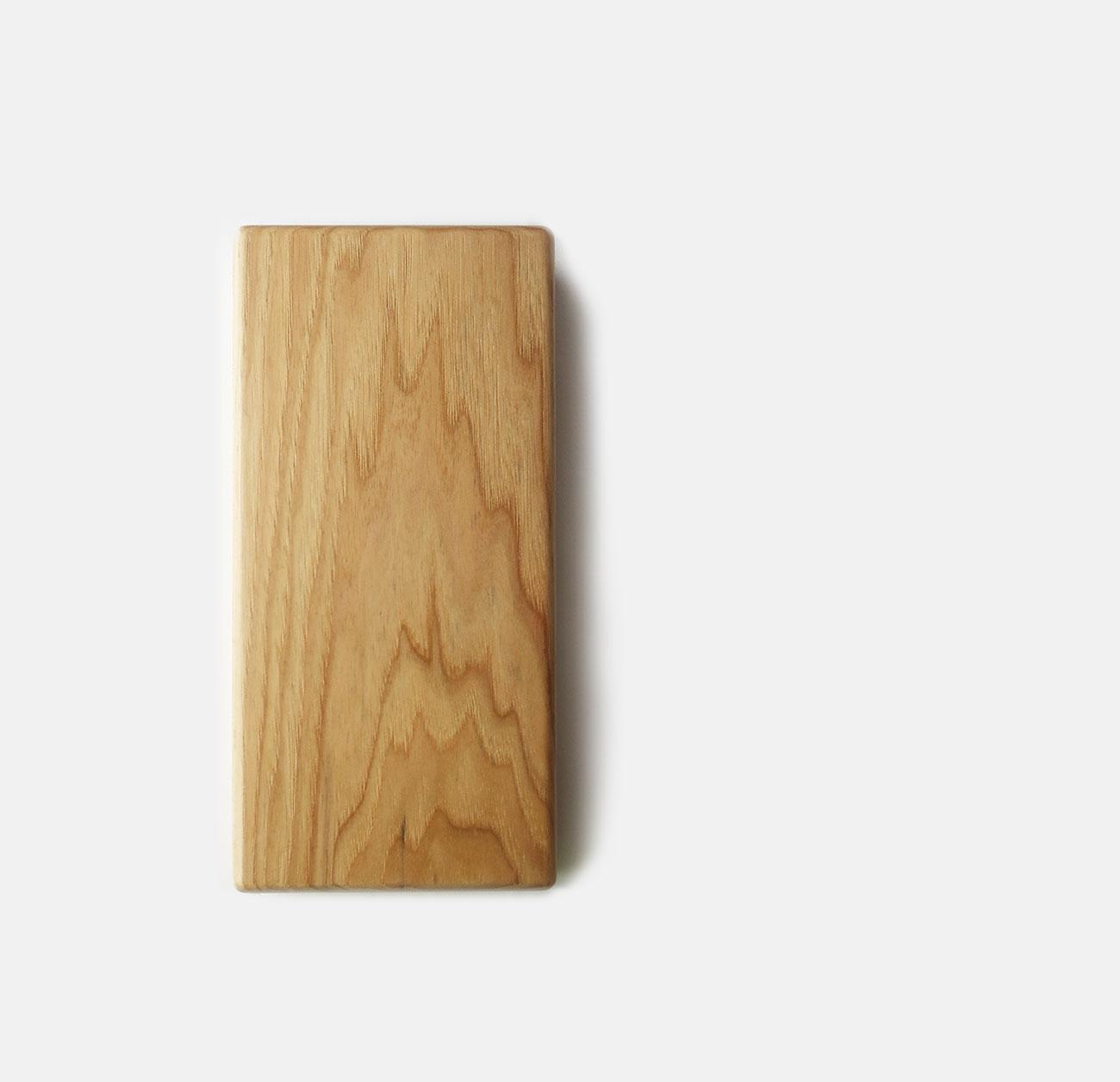 Pecan-wood-block