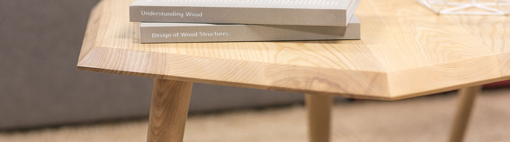 wooden-blog