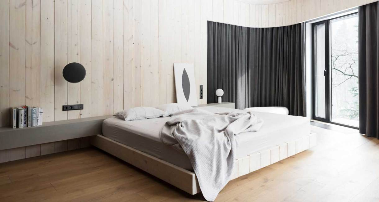 Kino-House-le-Atelier-bedrooml