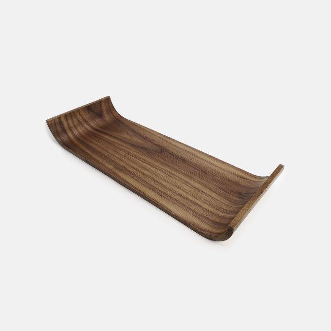 u-shape-tray