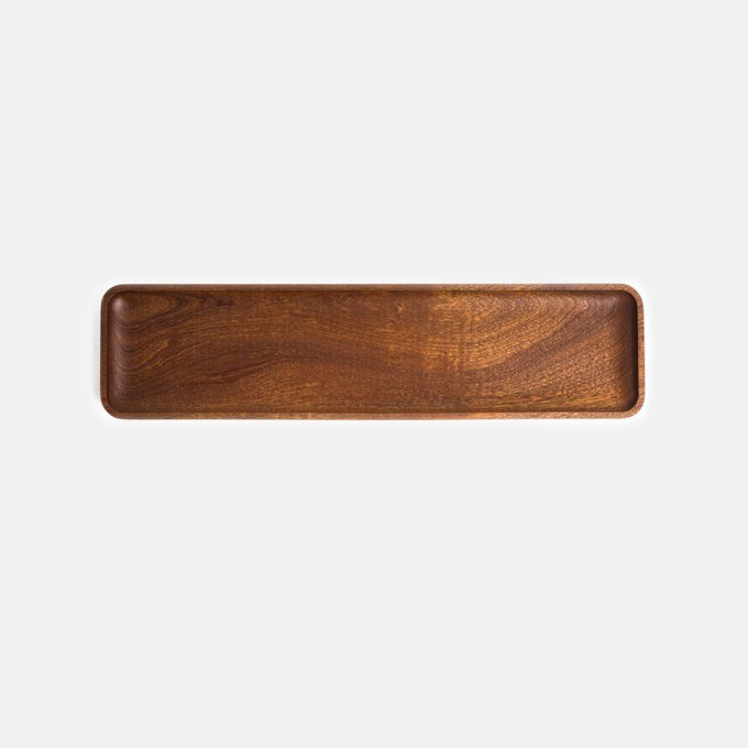 wood-long-tray-front