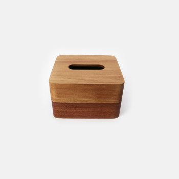 wood-tissue-box-holder-square-s