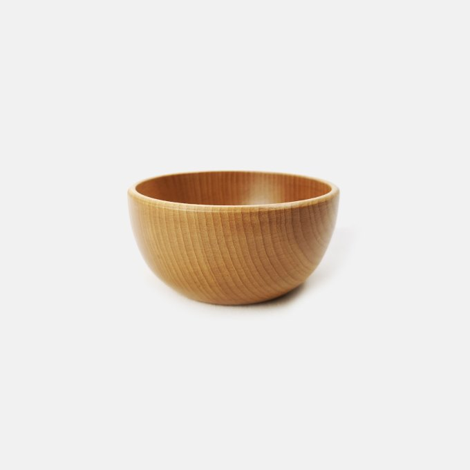 wooden-bowl-medium