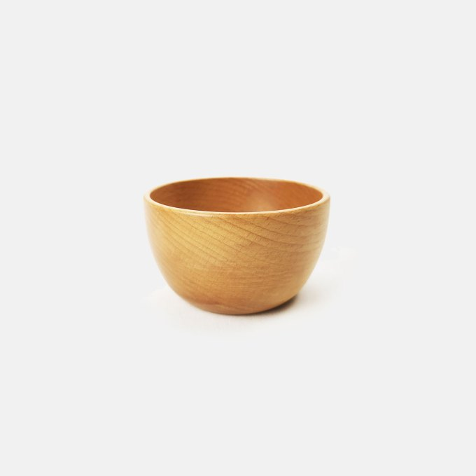 wooden-bowl-small-sizes