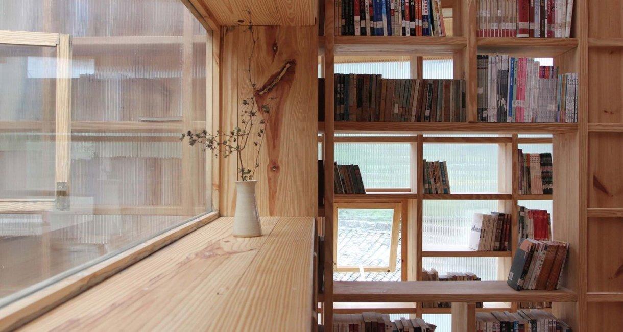Mountain-house-in-Mist-window
