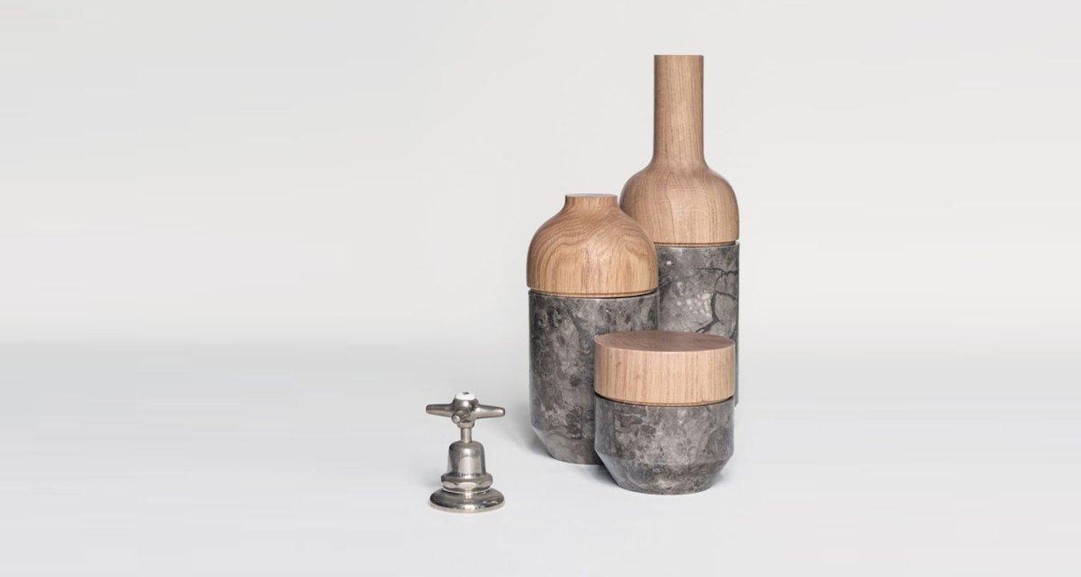 Mutamenti-collection-of-containers-addon