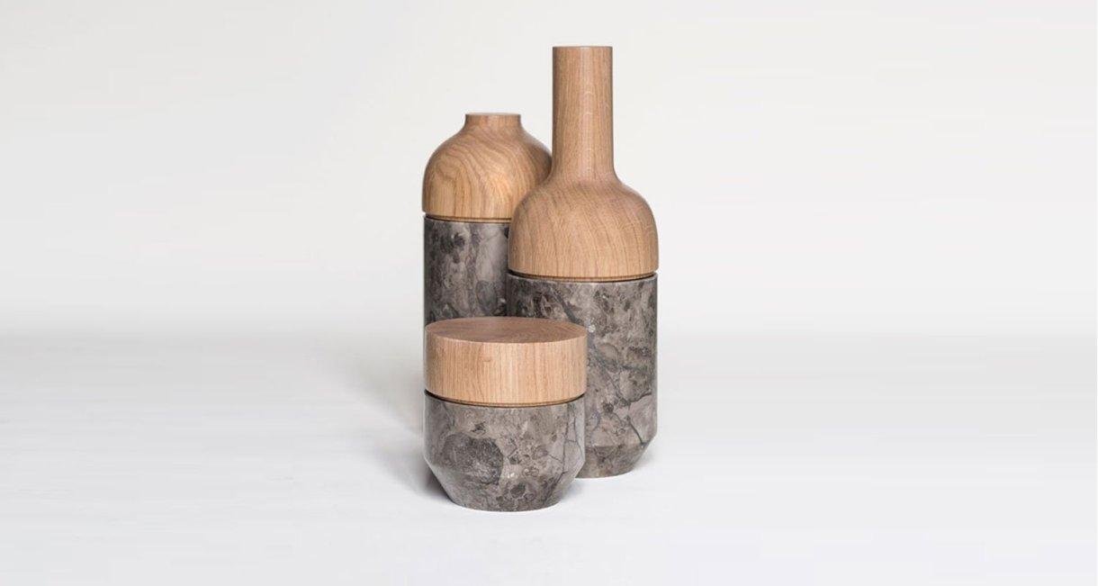 Mutamenti-collection-of-containers-close