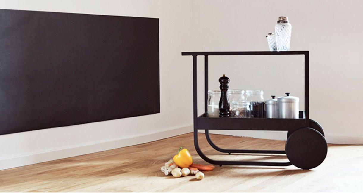 Servant-bar-cart-wood-home-display