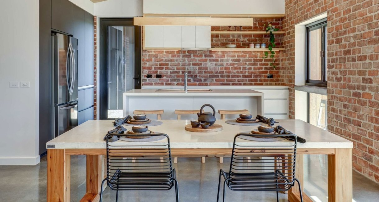 affordable-sustainable-housing-core-9-dinning