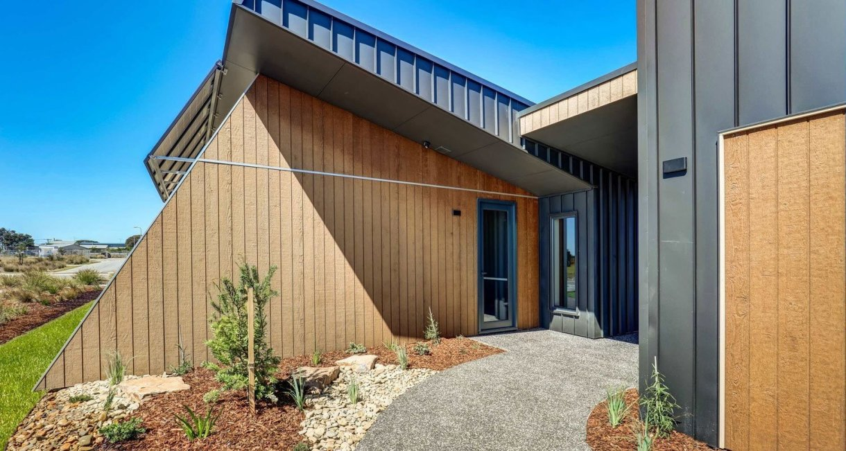 affordable-sustainable-housing-core-9-door