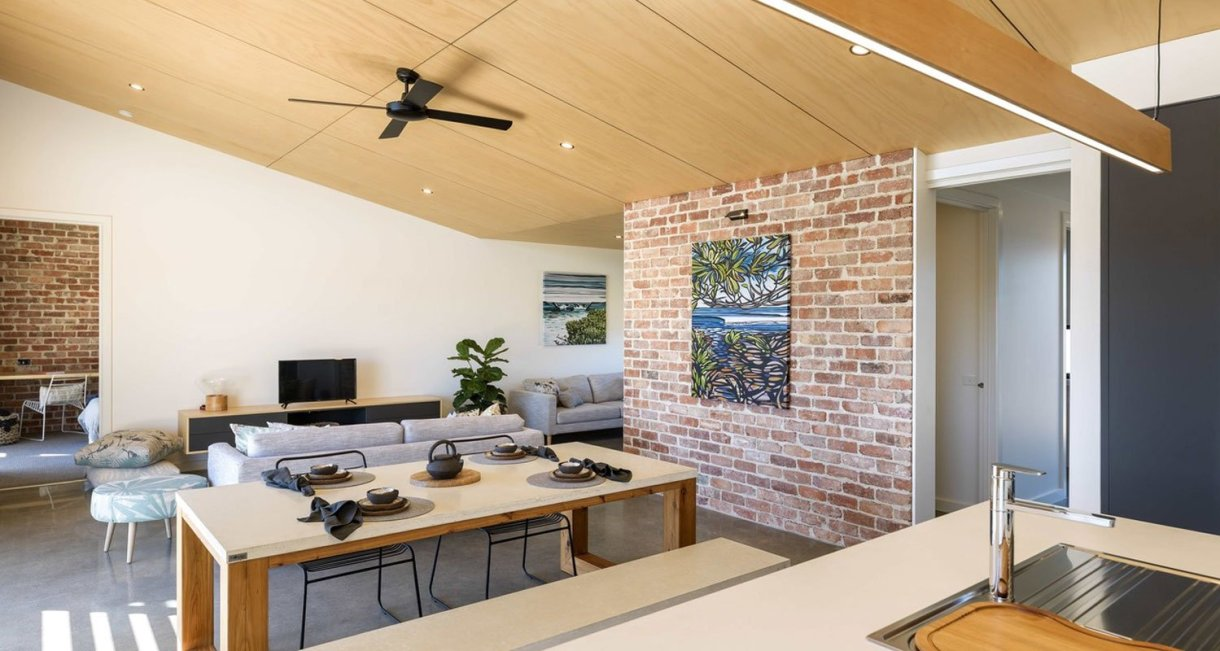 affordable-sustainable-housing-core-9-living-room