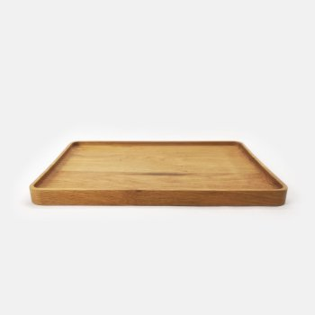 oak-wooden-tray-oil-round-rectangle
