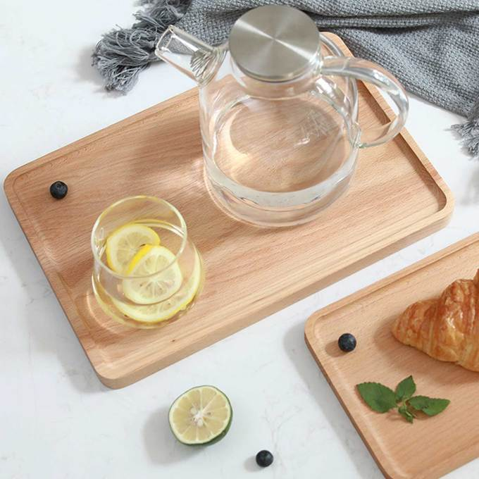 oak-wooden-tray