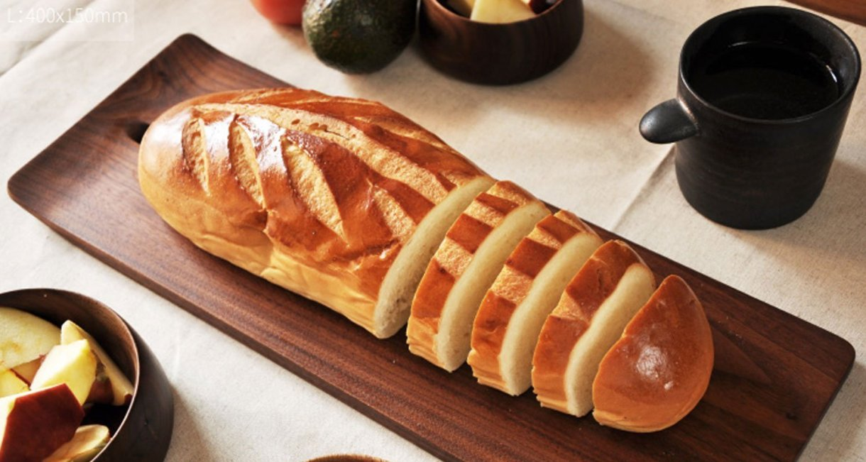 walnut-cutting-board-display-brad
