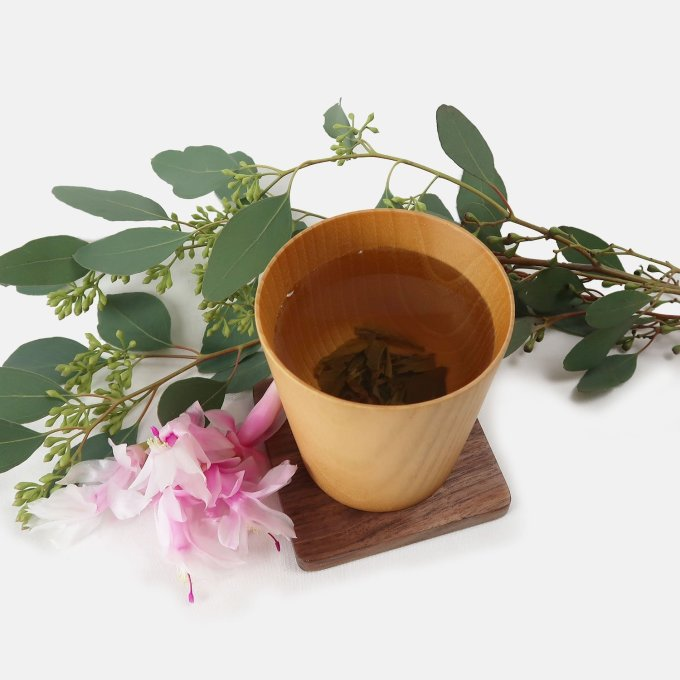 wooden-basic-tea-cup-display
