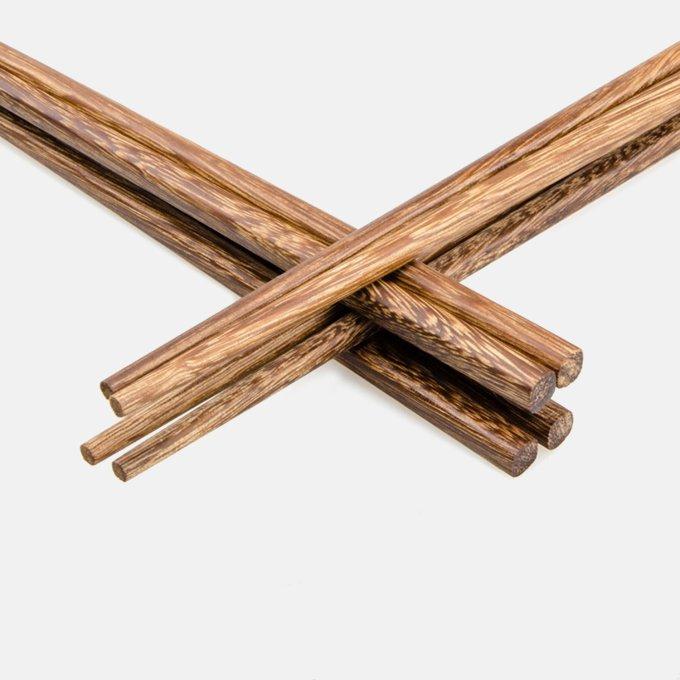 wooden-chopsticks-4