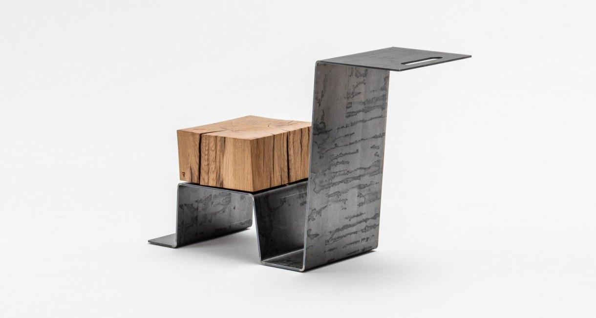 200-year-old-oak-furniture-2