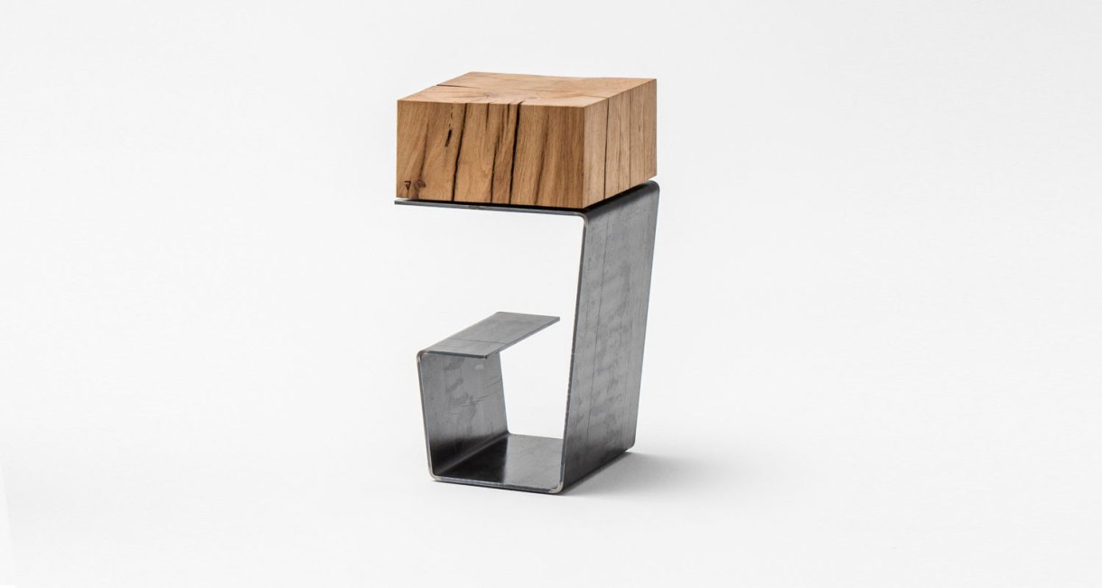 200-year-old-oak-furniture-4