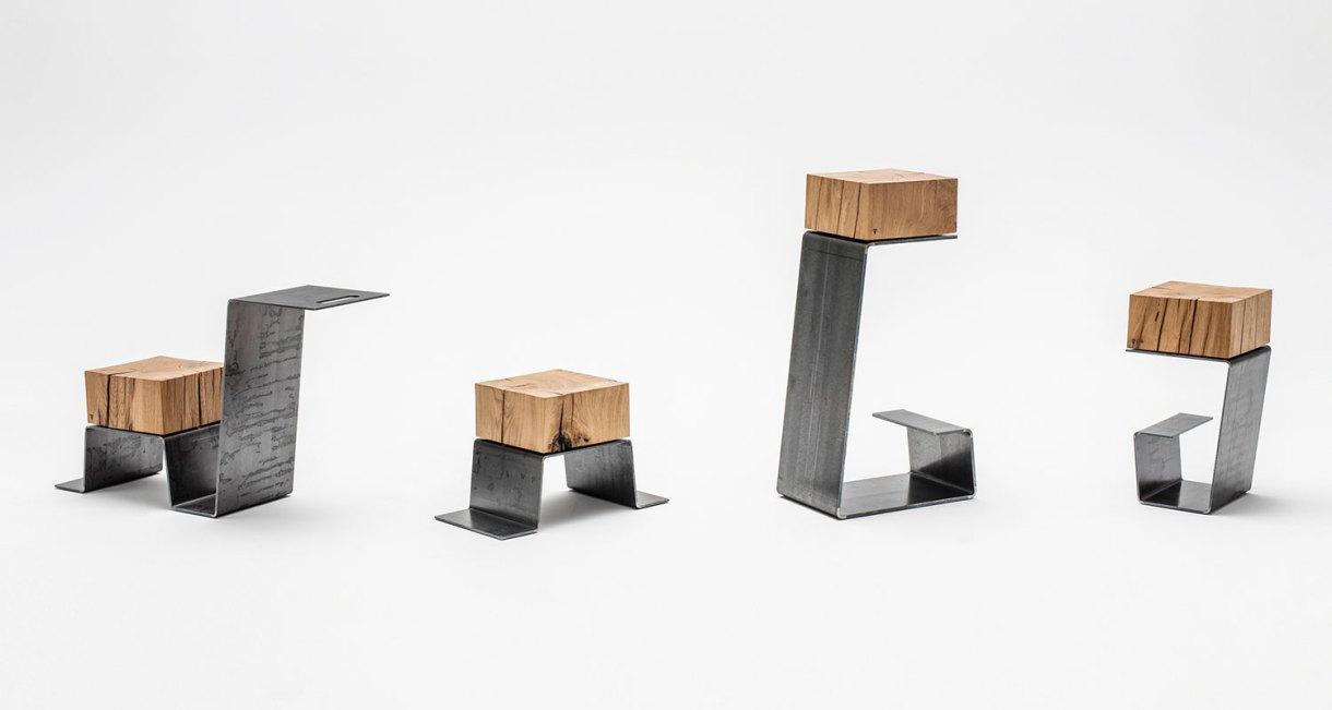 200-year-old-oak-furniture-6