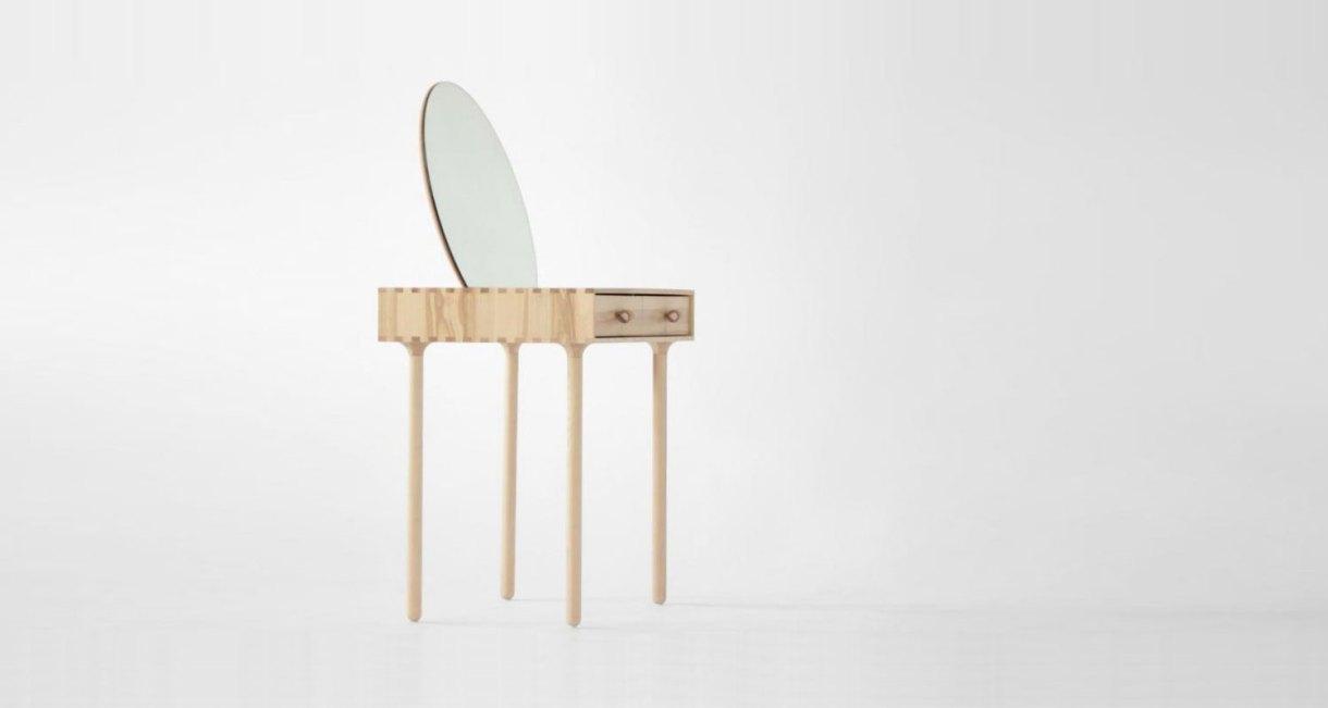 Avignon-dressing-table-Codolagni-table-only