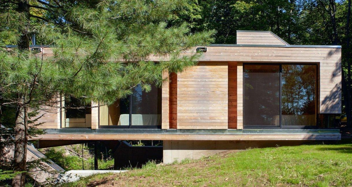 Bridge-House-LLAMA-urban-design-green