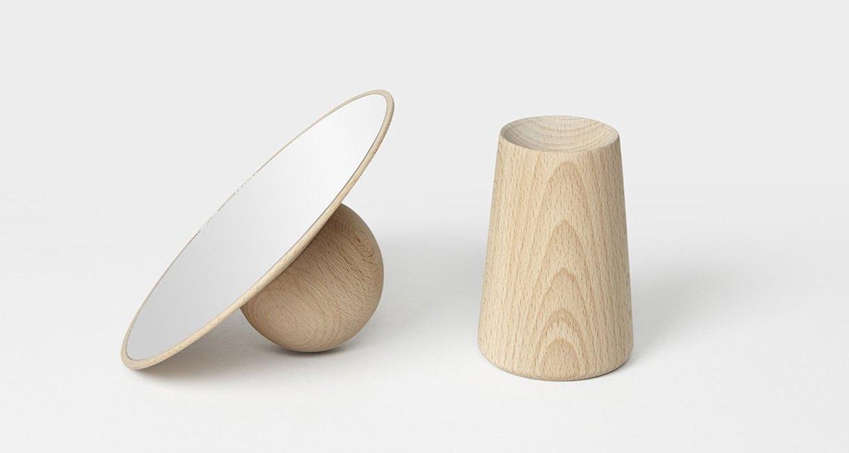 Cameo-mirror-smart-wooden-designs-4