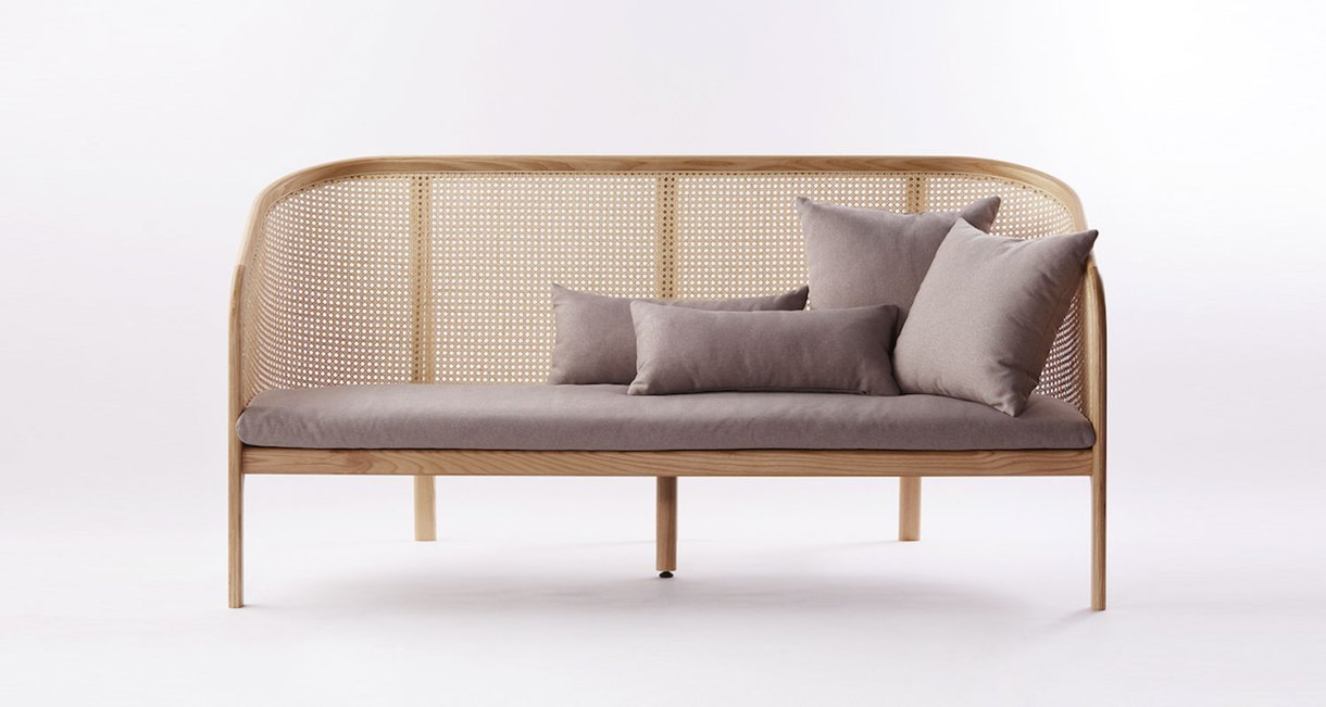 Cane-Sofa-Atelier-2+front