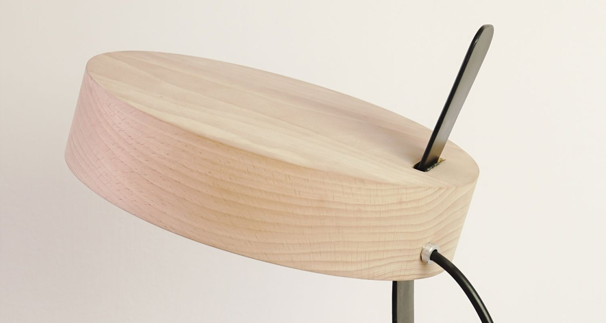 Counterpoise-Lamp-table-and-working-lamp-sAIF-FAISAL-4