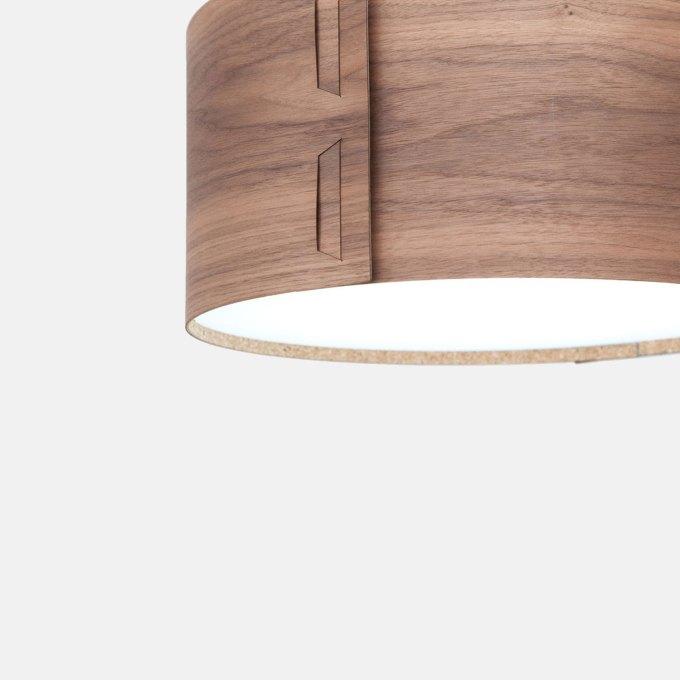 Johngreen-tab-wood-ligthting-display-texture
