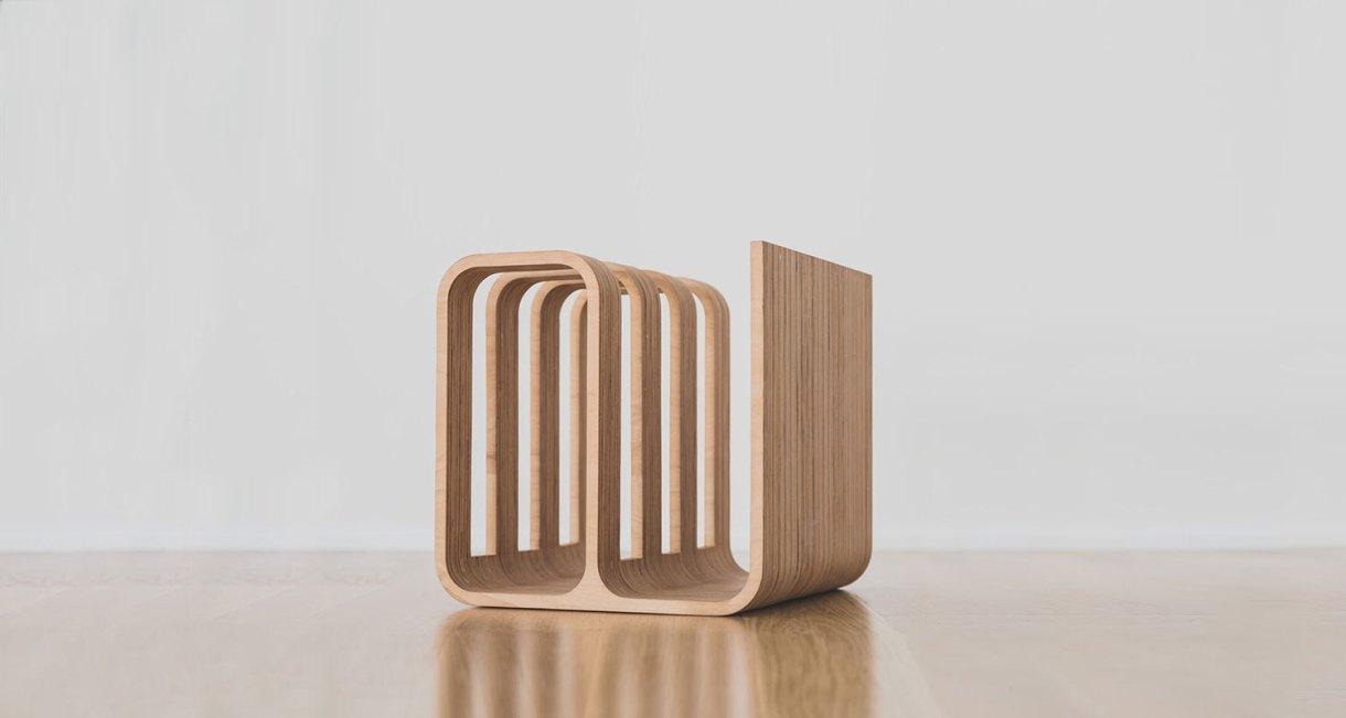 Woodieful-Chair-minimal-multifunctional-furniture-holder