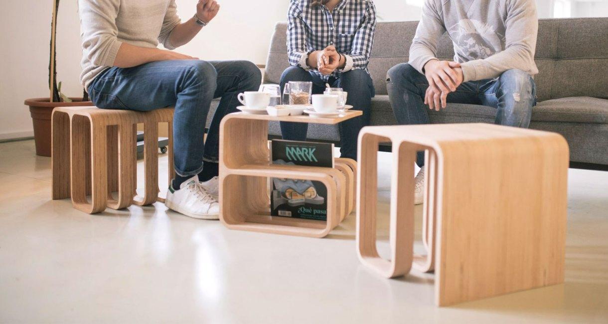Woodieful-Chair-minimal-multifunctional-furniture-living