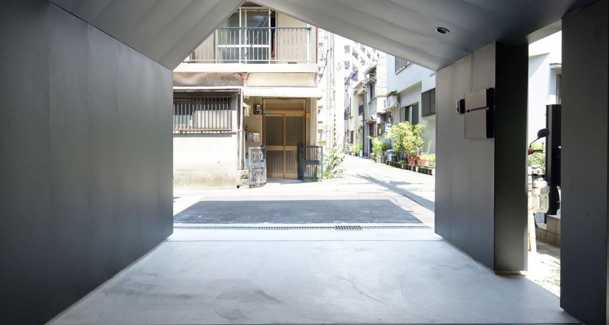 YMT-House-japanses-samll-living-space-5