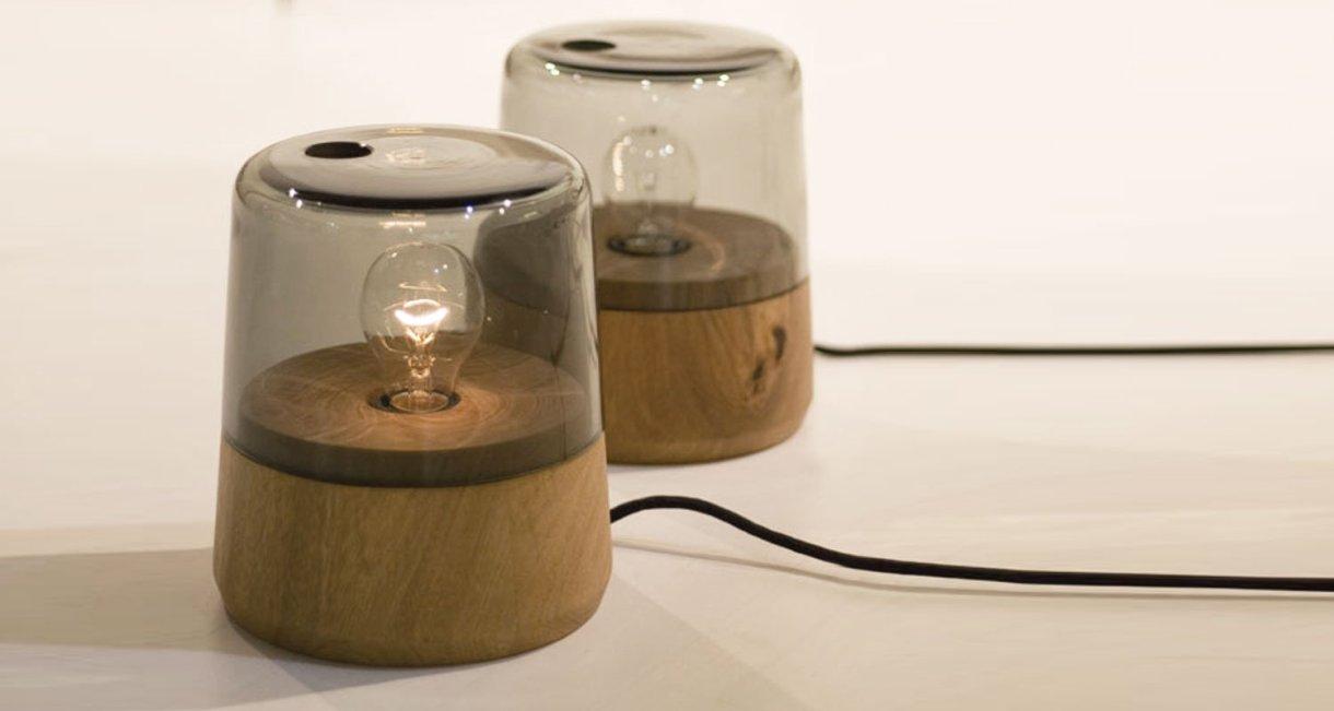 boya-wood-bedsidelamp-side-reclaimed-wood-scene-light