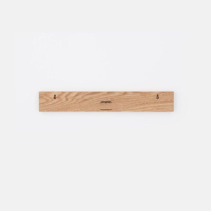 johngreen-wood-wall-hook-back-install