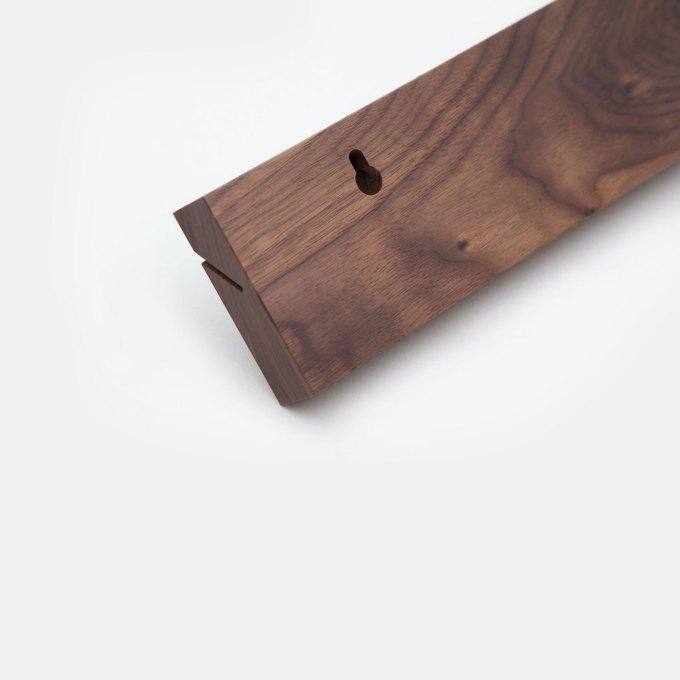 johngreen-wood-wall-hook-walnut