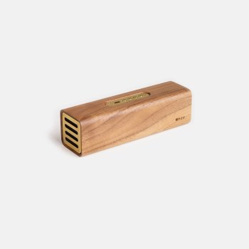 walnut-brass-speaker-small-classic