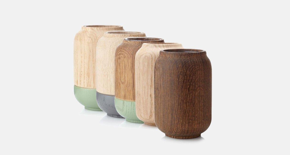 Anders-Nørgaard-oak-Poppy-Vase-1