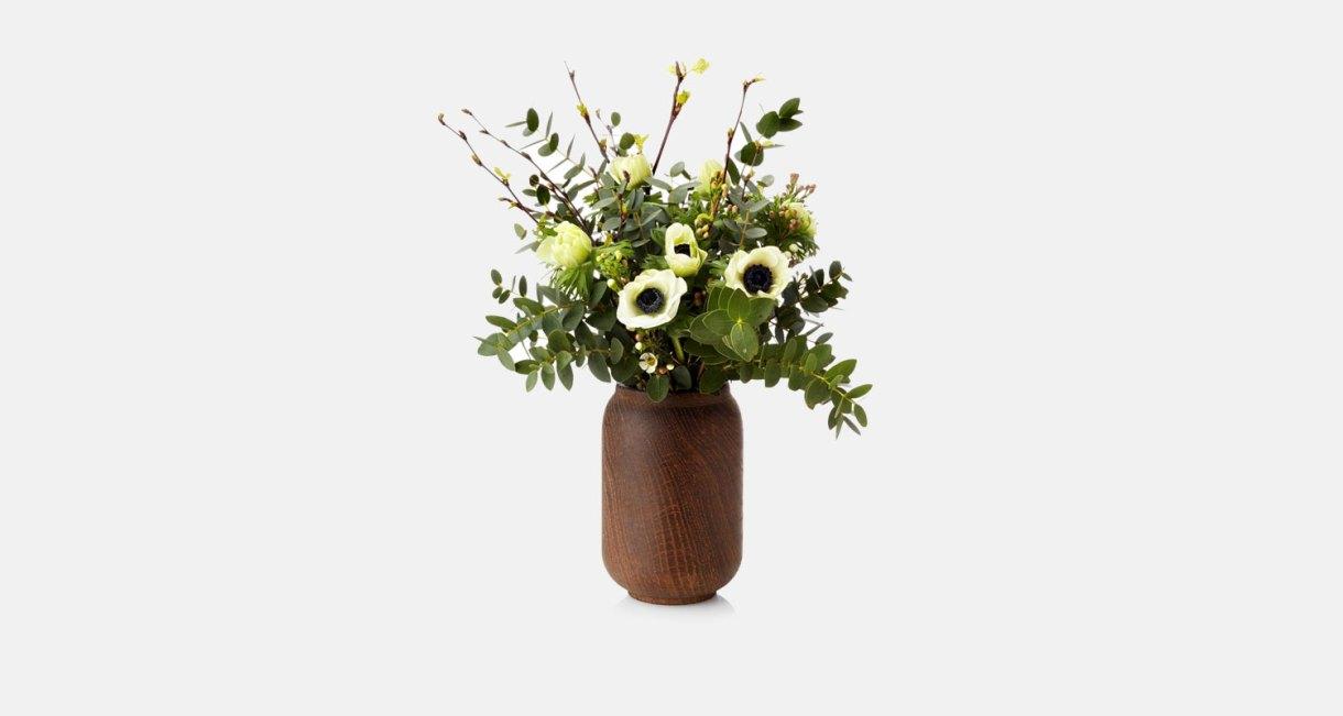 Anders-Nørgaard-oak-Poppy-Vase-3