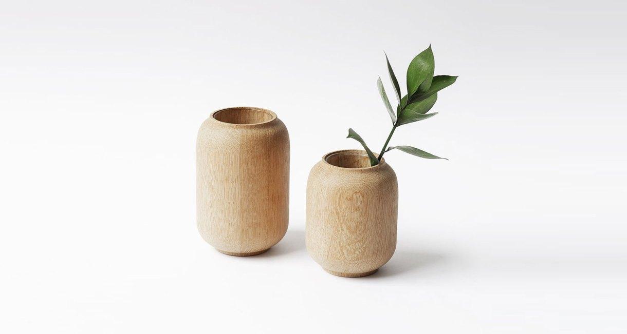 Anders-Nørgaard-oak-Poppy-Vase-6