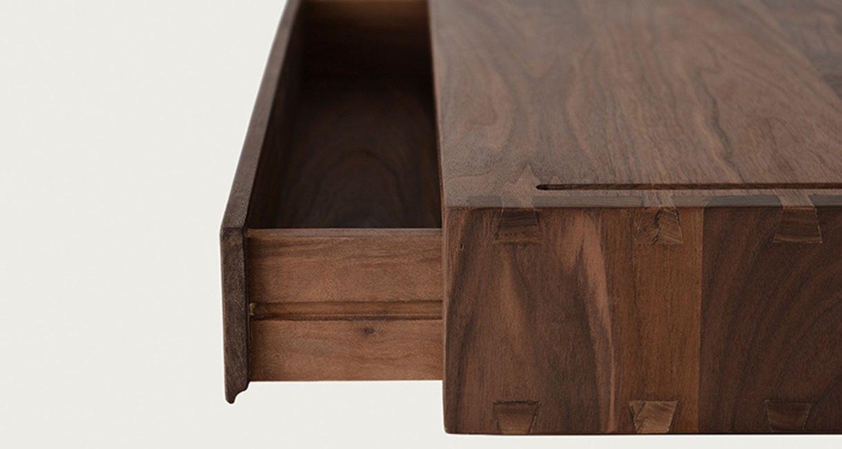 Cabinet-Fnji-Furniture-5
