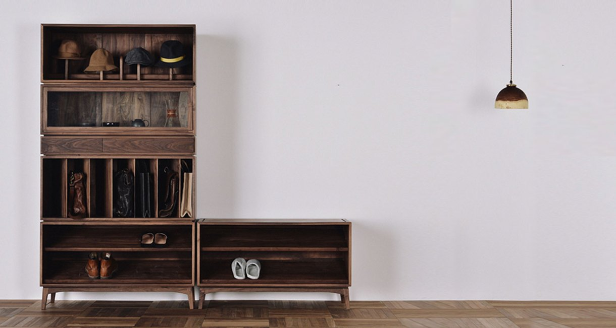 Cabinet Fnji Furniture Mu Wooden Design Blog And Online Store