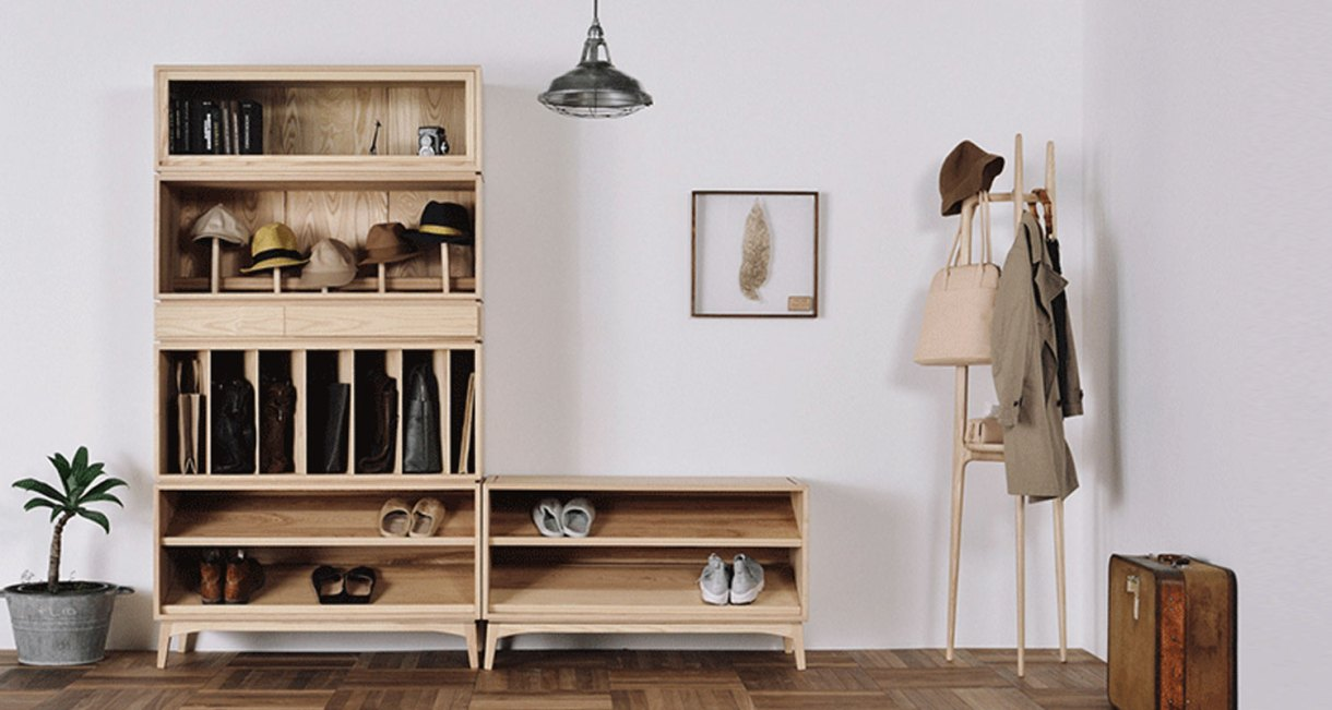 Cabinet-Fnji-Furniture-8