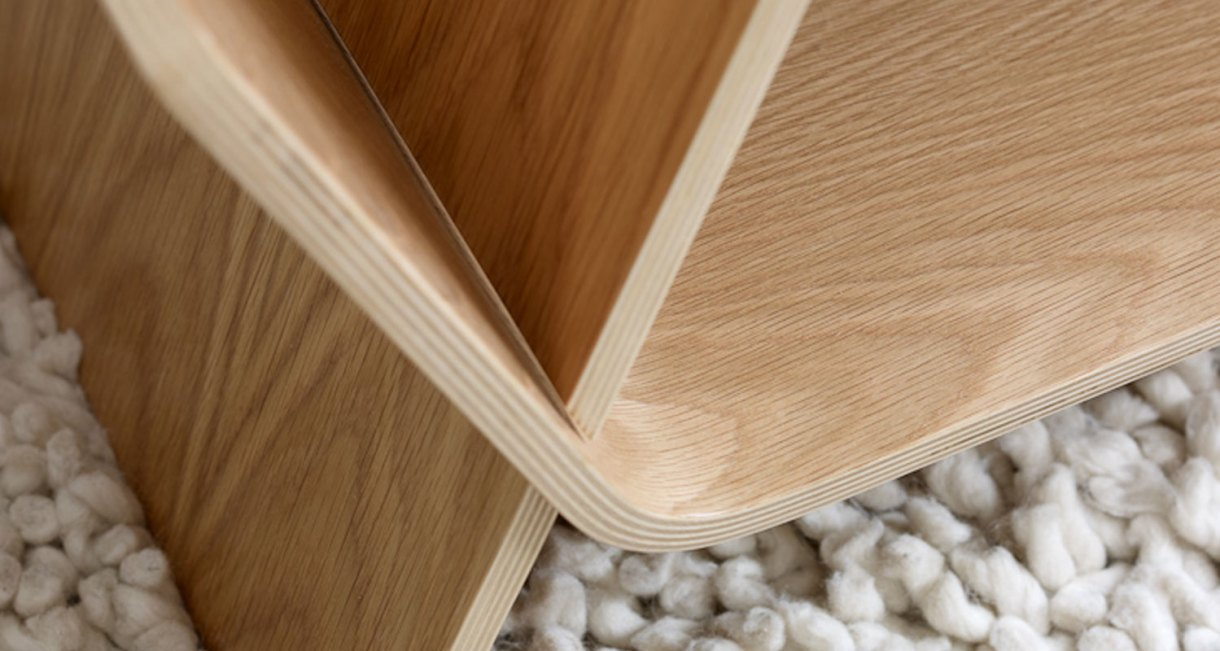 Embrace-bended-plywood-johngreen-4